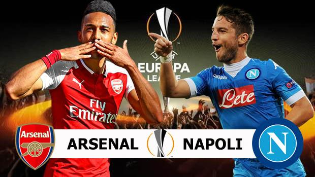 preview-arsenal-vs-napoli-mari-bicara-ca